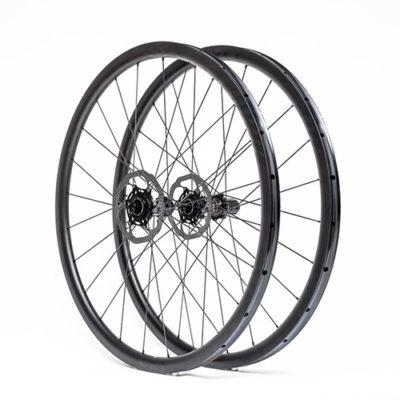 rodas aluminio estrada baratas speedsix next 30 tubular disco black
