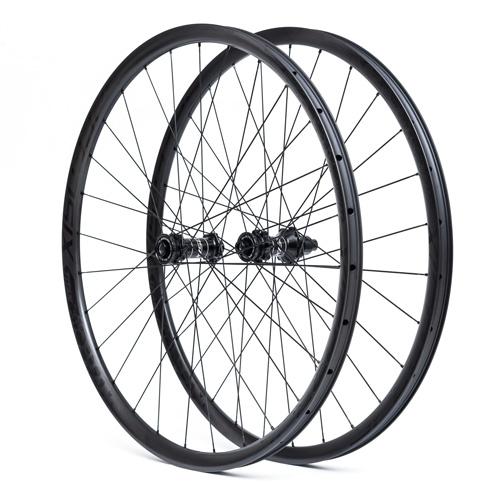 rodas mtb carbono speedsix titan black
