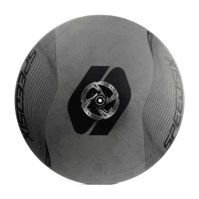 speedsix air lenticular pneu disco
