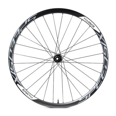 rodas 29 mtb carbono speedsix earth grey