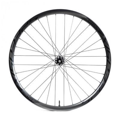 rodas carbono mtb ebike speedsix earth black